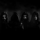 Cursed Earth Unleashes New Single FEAR, Announces New Mixtape
