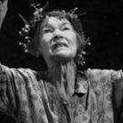 Review Roundup: KING LEAR Starring Glenda Jackson Opens On Broadway