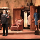 BWW Review: THE PRICE at Gulfshore Playhouse Photo