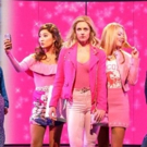 MEAN GIRLS Will Celebrate 'Mean Girls Day' on October 3 With Free Fan Performance