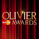 Further Details About 'Road To The Oliviers' Announced; Four-Part Series Will Celebrate Olivier Award Nominees