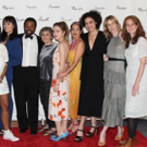 Photo Coverage: DANCE NATION Celebrates Opening Night at Playwrights Horizons