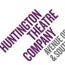 Special Events Announced in Conjunction with The Huntington's Production of TARTUFFE Photo