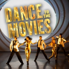 DANCE TO THE MOVIES Comes to Van Wezel Photo