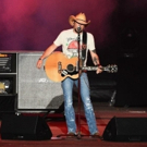 Jason Aldean Debuts 7/6 on AT&T AUDIENCE Network, Watch A 'First Look' From Entertainment Tonight Now