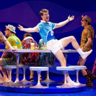 THE FLAMINGO KID Extends at Hartford Stage Through 6/15