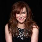 The MAC's Spot Night Series Welcomes Tony Winner Debbie Gravitte