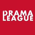 The Drama League Announces Recipients Of The 2019 Directors Project Fellowships Photo
