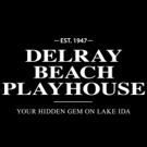 Delray Beach Playhouse Announces 2018-19 Season Photo