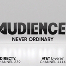 AT&T AUDIENCE Network Unveils Expanded Programming Slate