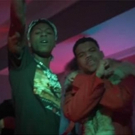Youngboy Never Broke Again Releases OUTSIDE TODAY Video