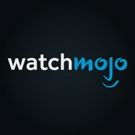 Video Powerhouse WatchMojo Surpasses 20 Million Global Subscribers, 10 Billion Views on YouTube