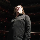 Jason Tramm Concludes Tour Of Puccini's MADAMA BUTTERFLY At Queensborough Performing  Photo