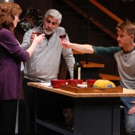 BWW Review: ADMISSIONS Educates Audiences With Examination of White Privilege Photo