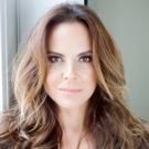 Kate Del Castillo Returns To The New York Stage This July In THE WAY SHE SPOKE Photo