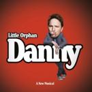 MRT Premieres LITTLE ORPHAN DANNY From Dan Finnerty