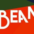 Directors Announced for BEAM2018 Biennial Showcase