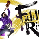 Trevor Nunn Will Stage London Revival of FIDDLER ON THE ROOF Photo