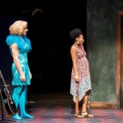 BWW Review: Guthrie Theater's THE LEGEND OF GEORGIA MCBRIDE is a Sweet and Fun Story  Photo