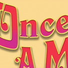 MTW's Reiner Staged Reading Series presents ONCE UPON A MATTRESS