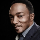 Netflix Renews ALTERED CARBON for Second Season with Anthony Mackie Starring as Takes Photo