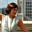 BWW Previews: THOROUGHLY MODERN MILLIE at Theatre Baton Rouge