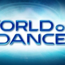 Find Out Which Acts Advanced From the Duels Round on WORLD OF DANCE on NBC