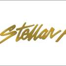 33rd Stellar Gospel Music Awards Television Special Announces All Star Line-up