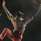BWW Interview: 6 Questions & a Plug with FIVE POINTS stars Ben Bakken and Lamar Jefferson