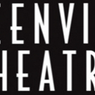 Greenville Theatre Announces Sensational 2019-2020 Season Photo
