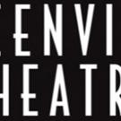 Greenville Theatre Announces Sensational 2019-2020 Season