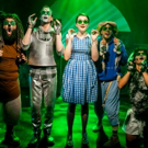 BWW Review: THE WONDERFUL WIZARD OF OZ at Synetic Theater
