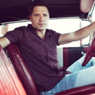 Rising Country Star, Walker Hayes, To Thank His Incredible Fans With A Series Of Week Photo
