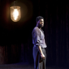Photo Flash: First Look at BLUE DOOR Photo