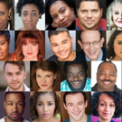 Porchlight Announces Cast And Crew For GYPSY, A MUSICAL FABLE Starring E. Faye Butler Photo