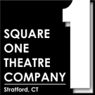 Square One Theatre and Ninety Nine Restaurants Join Forces