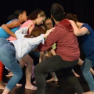 Kennedy Theatre Presents Dance-Theatre Performance INTEGRAL BODIES
