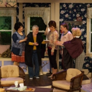 BWW Review: STEEL MAGNOLIAS at Playhouse On Park Photo
