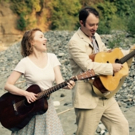 Singer/Songwriter Duo Sylvie Davidson And Trevor Wheetman Announce One Night Only Album Release Concert