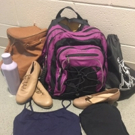 BWW Blog: The Baggage Actors Carry