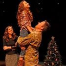 BWW Review: LOOKING FOR CHRISTMAS At The Old Globe
