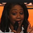 Tiffany Haddish Joins Laugh Factory's Comedy Camp Photo