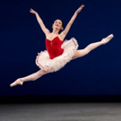BWW Review Celebrating the Legacy of BALANCHINE: THE CITY CENTER YEARS