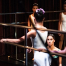 BWW Review: Dance Icons Misty Copeland and Carmen de Lavallade Grace Harlem Stage