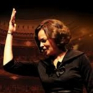 We Love Paris! PIAF-THE SHOW Starring Anne Carrere Lights Up The McCallum