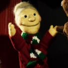 The Ballard Institute And Museum Of Puppetry Presents THE GINGERBREAD MAN Photo