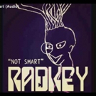 Radkey's New Song 'Not Smart' SZA Collab for Mastercard x Grammys
