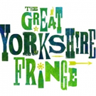The Great Yorkshire Fringe Returns For 2018 Photo