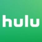 The Full List of What's New on Hulu This Week