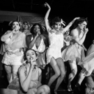 BWW Review: Fuse Theatre Ensemble Takes CABARET to a Whole New Level of Dark, Right W Photo